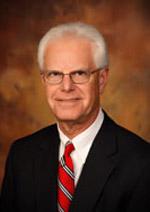 Dennis Disbrow : Vice President