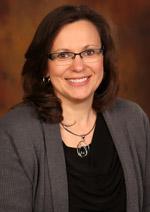 Rita Schile : Customer Service Representative